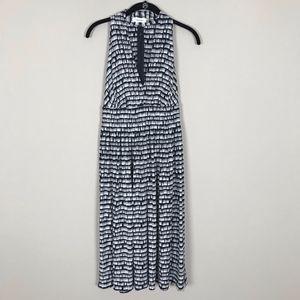 Calvin Klein | Halter Dress